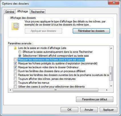 Virus sur Skype: Comment le reconnaître, comment l'éliminer?   Cnet-informatique.com   Scoop.it