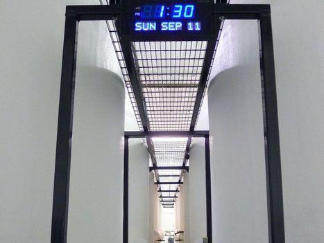 Cryogénisation : pourra-t-on un jour ressusciter les morts ? | Science & Transhumanisme | Scoop.it