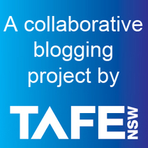 TAFE Bytes | TAFE NSW | Technology to assist in mobile learning and instruction | Scoop.it