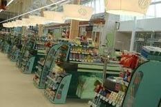 Carrefour, vers le temps partiel choisi... et un plan social ?  | agro-media.fr | Actualité de l'Industrie Agroalimentaire | agro-media.fr | Scoop.it