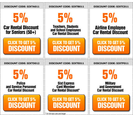 Consider using coupons Discount Codes-coupons2record.com | Coupons 2 Record | Coupons 2 Record | Scoop.it