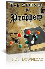Bishop Jordan -Prophetic Network Blog you need to Get a prophecy. | adomwoghs | Scoop.it