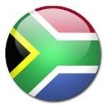 Afrique du Sud: une batte de cricket ensanglantée retrouvée chez Pistorius | Actualités Afrique | Scoop.it