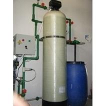 Hệ thống làm mềm nước nồi hơi | Kiến Thức Tổng Hợp | Scoop.it