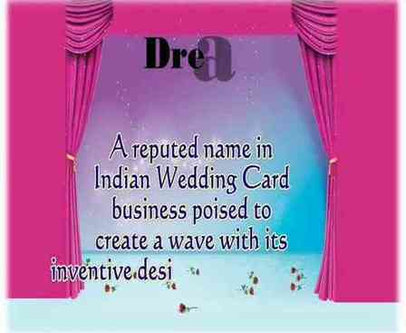 Online Wedding Invitation Cards & Cheap Wedding Cards at Dreamweddingcard | Sikh Wedding Cards | Scoop.it