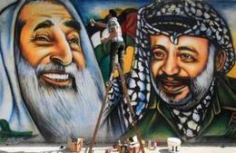 Hamas calls for unity, end to internal Palestinian feuds - Politics Balla | Politics Daily News | Scoop.it
