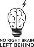 No Right Brain Left Behind | Challenging the Creativity Crisis | Social Innovation Trends | Scoop.it