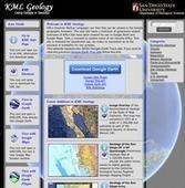 Usages pédagogiques de Google Earth et Google Maps — EducTice | Google Earth | Scoop.it