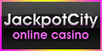 Online pokies have taken Australia by storm | Online Casino Canada | Scoop.it