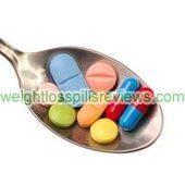 Get prescription diet pills   Weight Loss Pills   Scoop.it