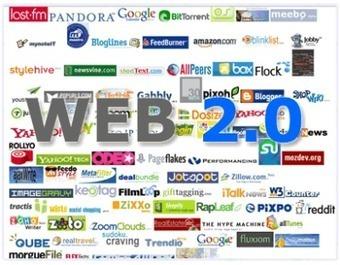 Herramientas Web 2.0 | sahylyucm | Propuestas computacionales | Scoop.it