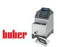 Lab equipment suppliers, Hazardous storage cabinets, Lab equipment repair   Lab Equipment   Scoop.it
