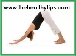 Yoga Article: Facing FactsYoga For Beginners | Yoga For Beginners | thehealthytips | Scoop.it