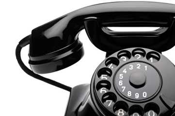How 10 Winning Salespeople Spend 15 Minutes Before a Sales Call | Sales coach2u | Scoop.it