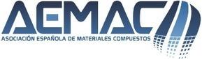 (ES) - Glosario AEMAC   Asociación Española de Materiales Compuestos   Glossarissimo!   Scoop.it
