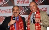 Coca-Cola to invest in Dehradun bottling plant in India - Plastics in Packaging - Plastics in Packaging | Beverage Industry News | Scoop.it