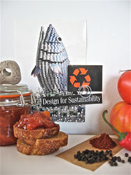 A Sustainable Kitchen: Meatless Monday - I Dare You !   Green Building and Design   Scoop.it