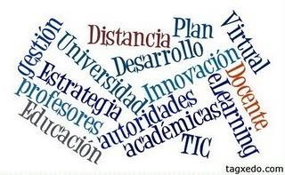 Enseñanza-Aprendizaje Virtual: Estrategia eLearning y plan de ... | Joaquin Lara Sierra | Scoop.it