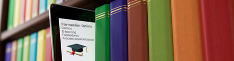 40 cursos gratis, tutoriales y webs de formación online | Cursos formación online | Scoop.it
