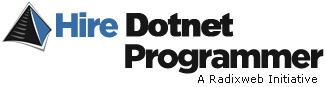 Hire Dot Net Developers | Joomla Development Services | Scoop.it