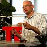 TED Talk IT