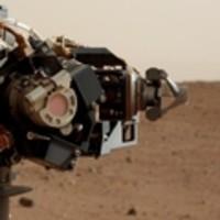Curiosity annusa l'aria di Marte   Polvere di Stelle   Scoop.it