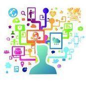 Fintech : l'ACPR et l'AMF créent un guichet unique pour soutenir l'innovation   Digital & Fin Tech   Scoop.it