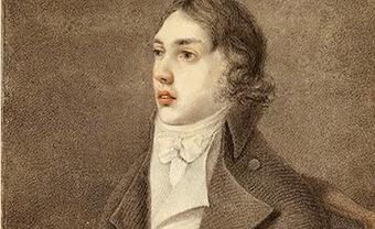 Soul Spelunker: The Doctors of Soul: Samuel Taylor Coleridge   Romantic Poets   Scoop.it