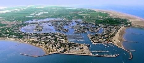 Grau-du-Roi : Les fonds marins et leur biodiversité mieux protégés | Chronique d'un pays où il ne se passe rien... ou presque ! | Scoop.it