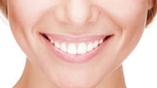 Dental Veneers NJ | Cosmetic dentistry | Dentists in NJ | Dental Implants | Scoop.it