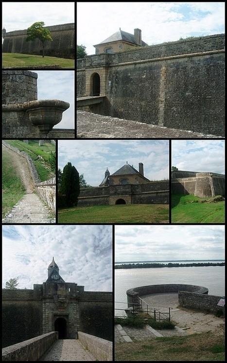 1er mai 1633 naissance de Vauban, Maréchal de France | Racines de l'Art | Scoop.it