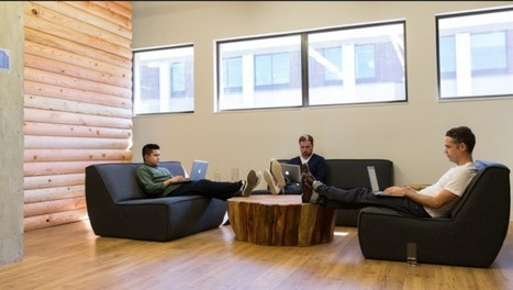 HootSuite uses part of its massive $165M round to form a ... | Social Media Management | Scoop.it