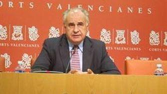 La expulsión de Blasco divide a los diputados del PP valenciano | Politiqueando, que es gerundio | Scoop.it
