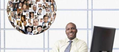 Marketing : le community manager, un atout pour les PME | Emploi et PME-TPE | Scoop.it