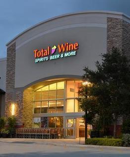 Total Wine picks site for 1st Minnesota superstore   Autour du vin   Scoop.it