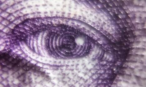 Lentes para teléfono que actúan de microscopio son una realidad | celulares | Scoop.it