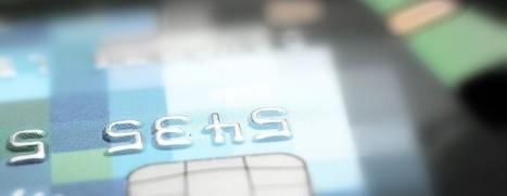 Typeform: Slick Online Surveys With E-Commerce Built-In | Scan2Shop | Scoop.it