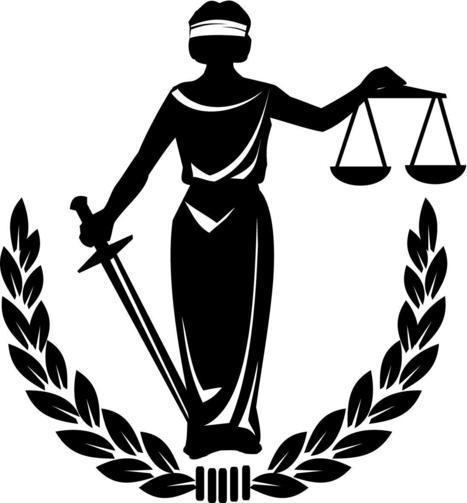 Justice Porn | Know Your Meme | Archivance - Miscellanées | Scoop.it