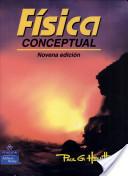 Conceptual Physics | ITBM Semestre 3 fisica | Scoop.it