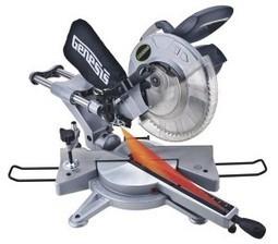 Genesis GMSUDR15L Miter Saw Review   Best Miter Saws   Scoop.it
