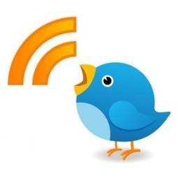 30 conseils pour bien utiliser Twitter - #Arobasenet   Marques, Communication et Publicité   Scoop.it
