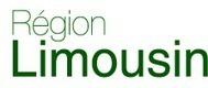 Zoom sur la marquée partagée Limousin | Région Limousin | Marketing territorial VS communication citoyenne | Scoop.it