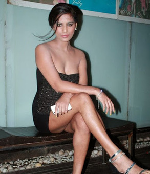Actress Poonam Pandey Hot Photos, Wallpapers and Videos   Hot Images   Hot Images   Scoop.it