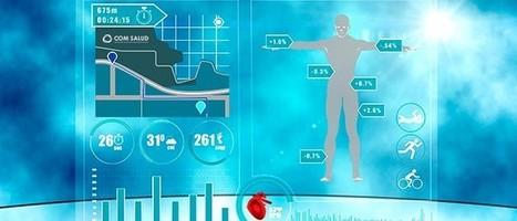 La teleformación mejora las técnicas de los profesionales sanitarios | COMunicación en SALUD | Un blog de COM Salud (www.comsalud.es) Agencia especializada en salud. Notas de prensa | Salud Publica | Scoop.it