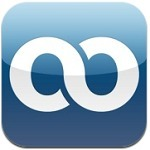 Loopt Introduces Qs: Real-Time Polls in Place of Reviews | Social media news | Scoop.it