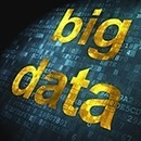 Big Data – A Visual History | Winshuttle | Strategy and Information Analysis | Scoop.it