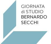 GIORNATA di STUDIO Bernardo Secchi | Ambiances, Architectures, Urbanités | Scoop.it