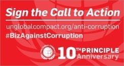 Appel à action : Anti-Corruption and the Global Development Agenda | RSE | Scoop.it