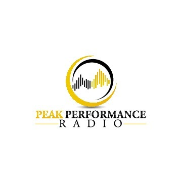 Blog | Peak Performance News | Scoop.it