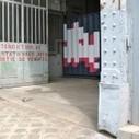 8bits & Street Art: Invader 1000 à La Générale - La Voix dans la Tête | Lu, vu et entendu dans #LVDLT | Scoop.it